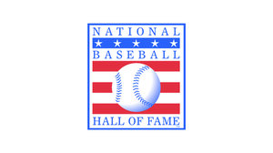 Technology & IT Consulting The Baseball Hall of Fame Experience